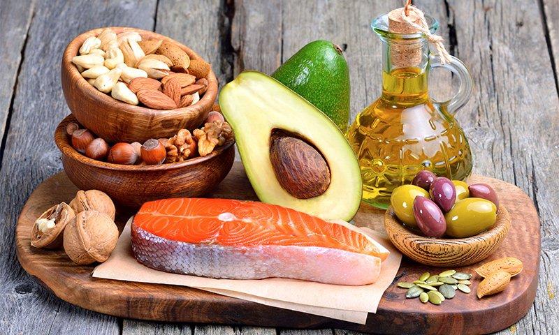 Healthy-fats_800_480_85_s_c1