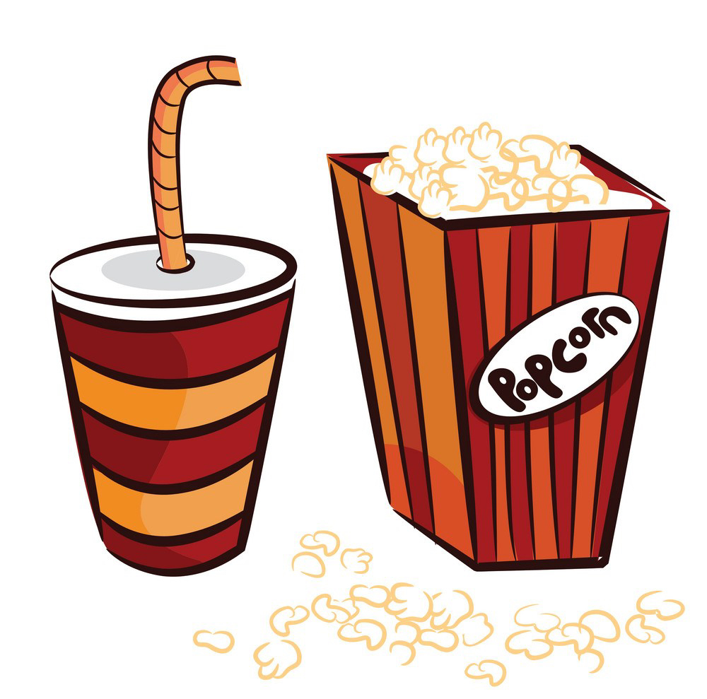 popcorn-and-coke-cup-vector-667131.jpg