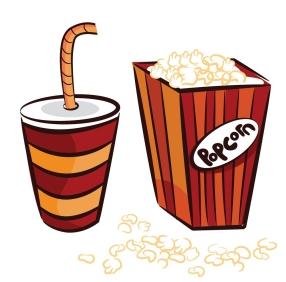 popcorn-and-coke-cup-vector-667131.jpg