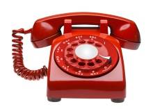 Red-phone-backup-support